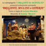 briganti-mulini-e-osterie-malmusi2020-1