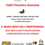 caffe-filosofico-1-febbraio-1