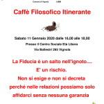 caffe-filosofico-11-gennaio-2020-1