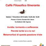 caffe-filosofico-vignola-7-dicembre-2019-1