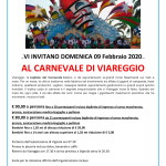 carnevale-di-viareggio-2020-1