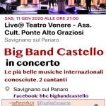 concerto-big-band-castello-ok-1