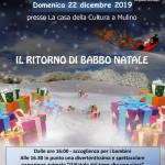 il-ritorno-di-babbo-natale-2019-1
