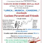 lirica-musica-canzoni-ok-1