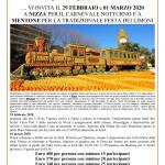 nizza-mentone-2020-1
