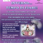 tempo-di-fiabe-flyer