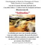 caffe-filosofico-casa-cultura-2301-1