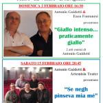 dialettale-guidetti-febbraio-2020-1