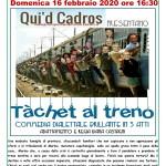 tachet-al-treno-2020-1