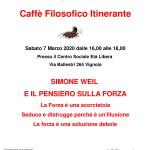 caffe-filosofico-7-marzo-2020-1