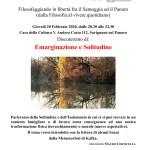 emarginazione-e-solitudine-1
