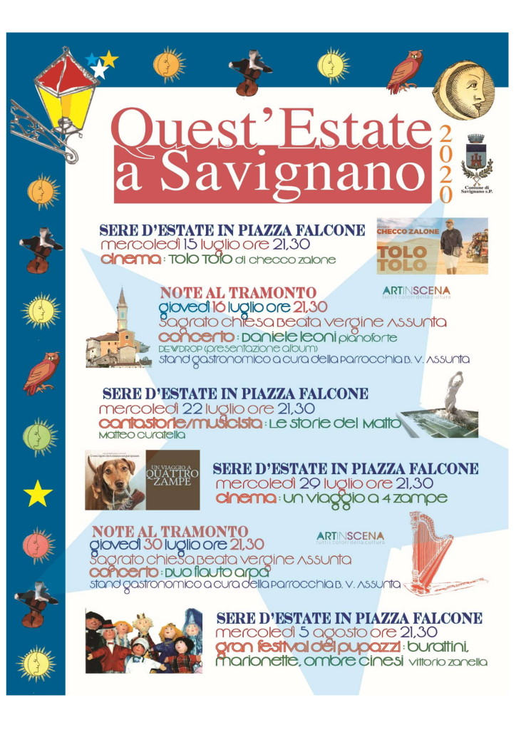 estate-2020-a-savignano-1