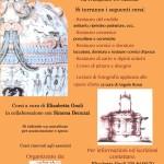 corsi-restauro-modena
